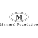 Mammel Foundation