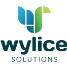 Wylice Solutions